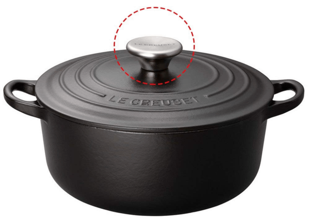 best kitchen tools le creuset