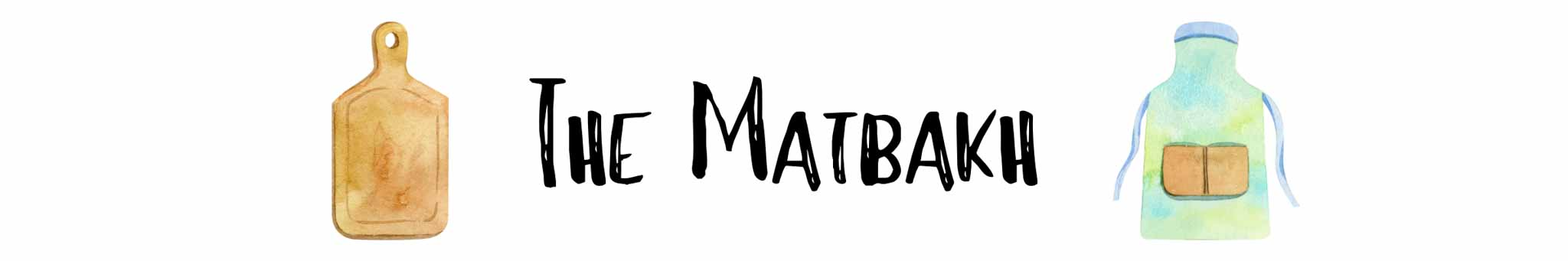 The Matbakh
