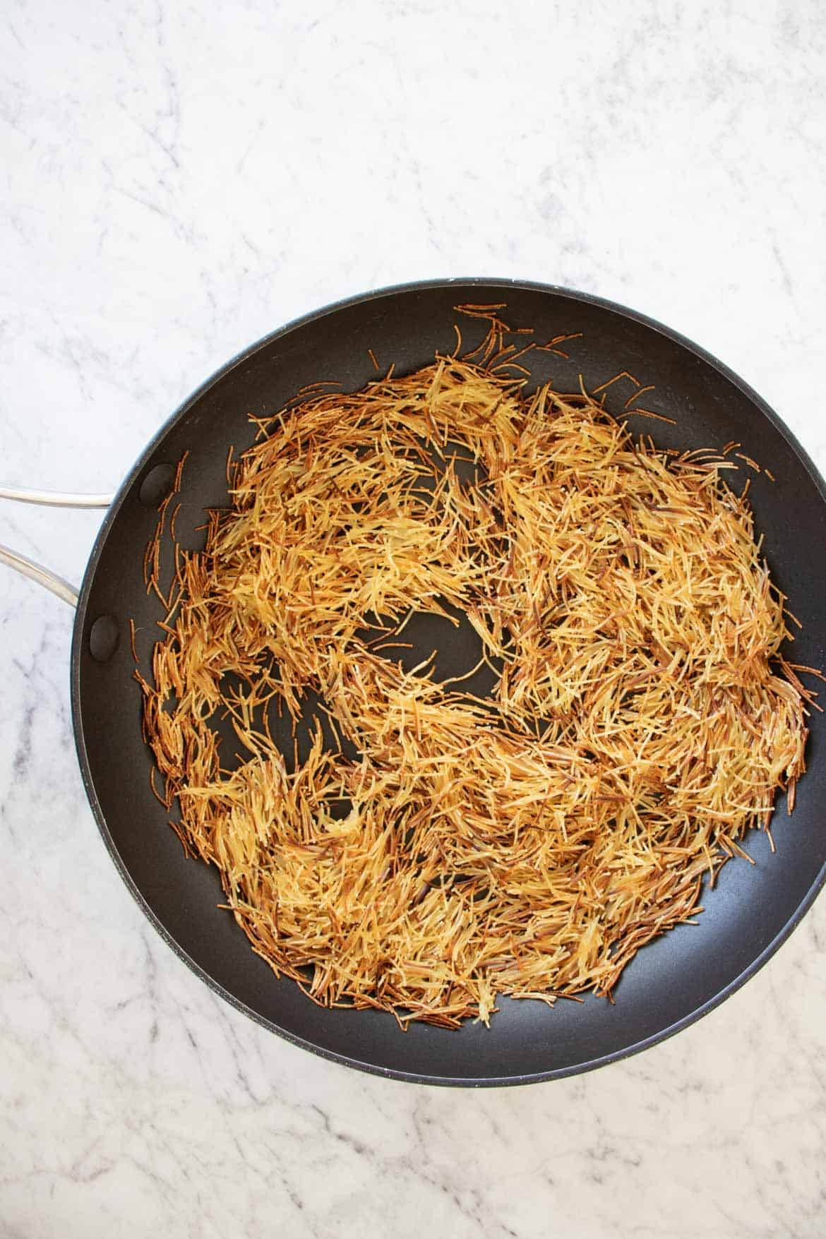 recipe for lebanese rice