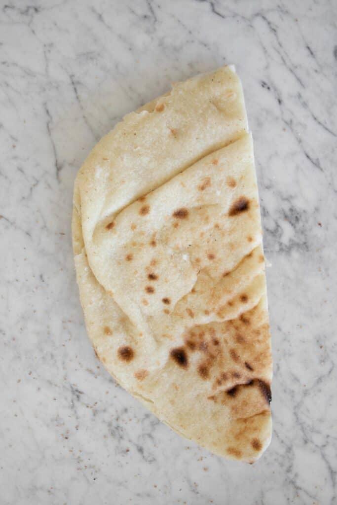 balady bread