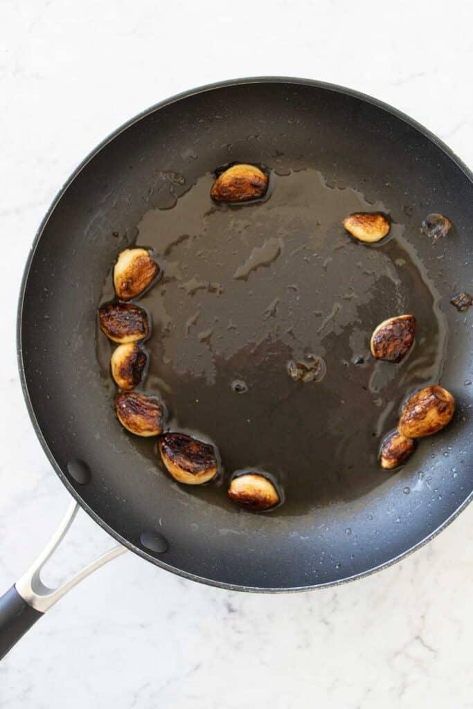 taro root stew recipe