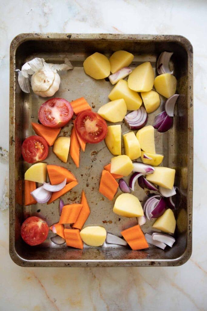 bone in ribeye roast recipe
