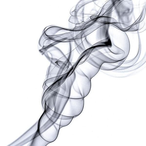 how i quit smoking cold turkey